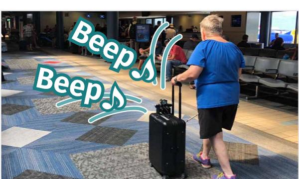 B Beep(ビービープ)